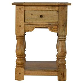 In151-Country-Style-1-Drawer-Bedside-Table-With-Shelf_Artisan-Furniture_Treniq_0