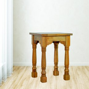 In179-Country-Style-Petite-End-Table_Artisan-Furniture_Treniq_0