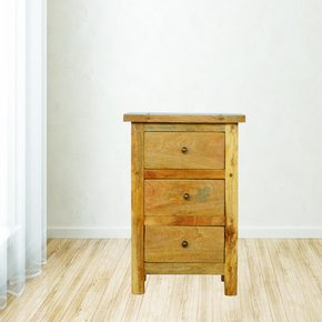 In176-Country-Styled-3-Drawer-Bedside_Artisan-Furniture_Treniq_0
