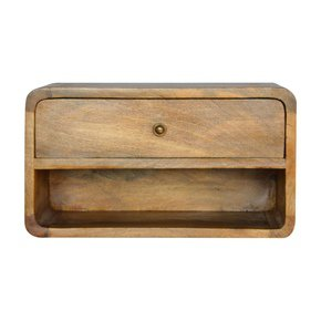 In707-Curved-Style-1-Drawer-Wall-Mounted-Oak-Ish-Bedside-_Artisan-Furniture_Treniq_0