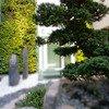 Villa privata panel ii sundar italia treniq 2