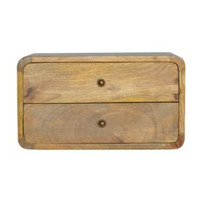 In706-Curved-Style-2-Drawers-Wall-Mounted-Oak-Ish-Bedside-_Artisan-Furniture_Treniq_0