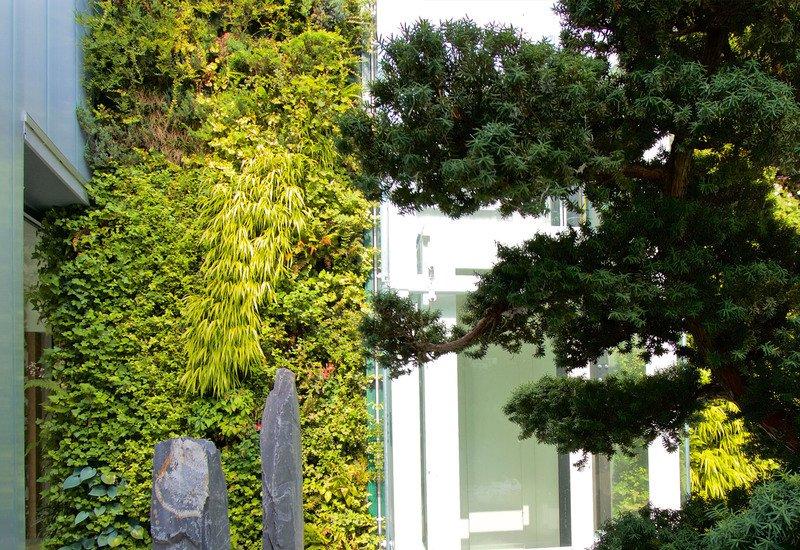 Villa privata panel ii sundar italia treniq 3