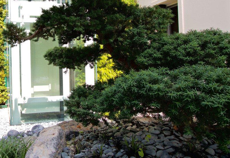 Villa privata panel ii sundar italia treniq 4