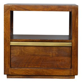 In508-Drawer-Chestnut-Bedside-With-Gold-Pull-Out-Bar_Artisan-Furniture_Treniq_0