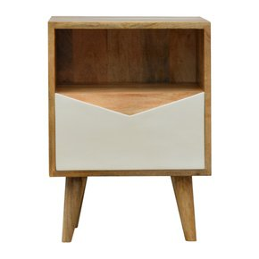 In676-Envelope-Style-White-Painted-Drawer-Front-Bedside-Table-With-Open-Slo_Artisan-Furniture_Treniq_0