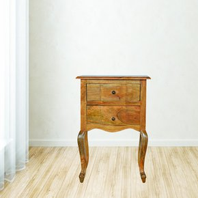 In028-French-Style-2-Drawer-Bedside_Artisan-Furniture_Treniq_0