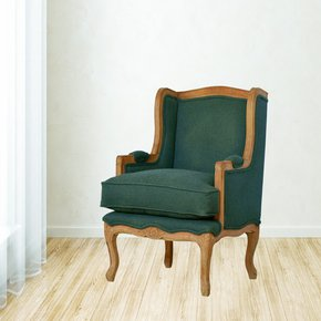 In079-French-Upholstered-Wing-Arm-Chair_Artisan-Furniture_Treniq_0