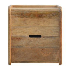 In359-Gallery-Back-2-Drawer-Bedside-With-Open-Slot_Artisan-Furniture_Treniq_0