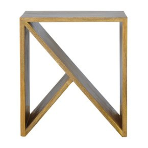 In536-Geometric-Library-Side-Table_Artisan-Furniture_Treniq_0