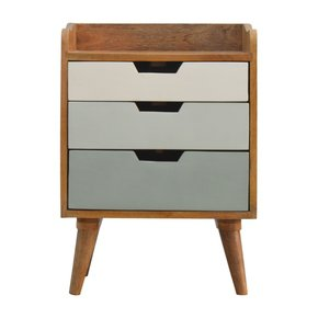 In277-Green-Gradient-3-Drawer-Hand-Painted-Bedside_Artisan-Furniture_Treniq_0