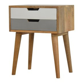 In280-Grey-And-White-2-Drawer-Hand-Painted-Bedside_Artisan-Furniture_Treniq_0