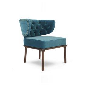 Capi-Dining-Chair_Bessa_Treniq_0