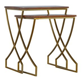 In490-Wine-Glass-Shaped-Stool-Set_Artisan-Furniture_Treniq_0