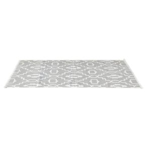 In398-White-And-Light-Grey-Abstract-Pattern-Rug_Artisan-Furniture_Treniq_0