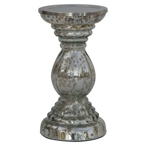 In110-Vintage-Glass-Candle-Stand_Artisan-Furniture_Treniq_0