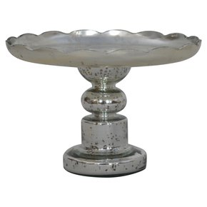 In108-Vintage-Glass-Cake-Stand_Artisan-Furniture_Treniq_0