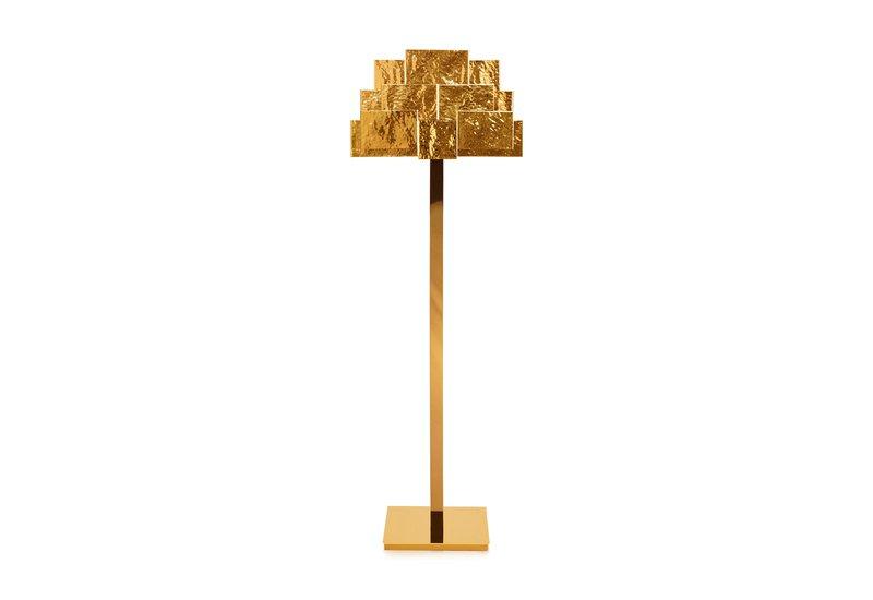 Inspiring trees floor lamp insidherland treniq 2
