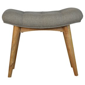 In146-Upholstered-Bench-In-Dusty-Pink-Cotton-Velvet_Artisan-Furniture_Treniq_0