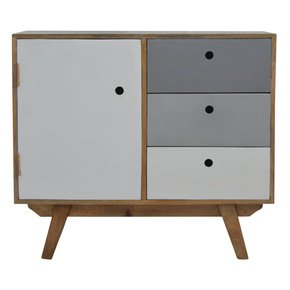In331-Two-Tone-Hand-Painted-Hole-Cut-Out-Cabinet_Artisan-Furniture_Treniq_0
