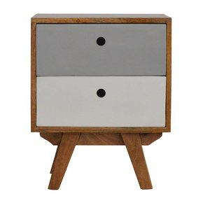 In329-Two-Tone-Hand-Painted-Hole-Cut-Out-Bedside_Artisan-Furniture_Treniq_0