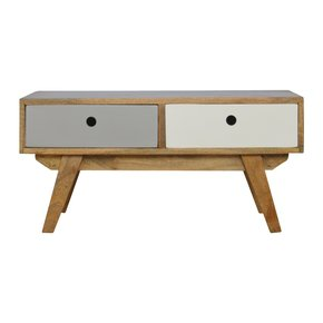In332-Two-Tone-Hand-Painted-Hole-Cut-Out-Coffee-Table_Artisan-Furniture_Treniq_0