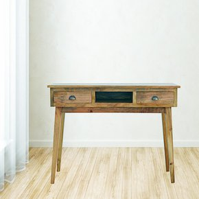 In122-Two-Drawer-Writing-Desk-With-Open-Slot_Artisan-Furniture_Treniq_0