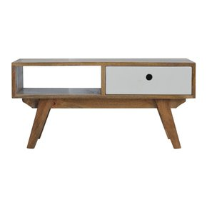 In330-Two-Tone-Hand-Painted-Hole-Cut-Out-Media-Unit_Artisan-Furniture_Treniq_0