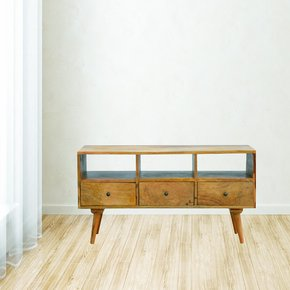 In134-Solid-Wood-Tv-Stand-With-3-Drawers-&-3-Open-Units_Artisan-Furniture_Treniq_0