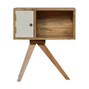 In715-Solid-Wood-Tripod-Bedside_Artisan-Furniture_Treniq_0
