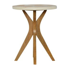 In463-Solid-Wood-Pineapple-Screen-Printed-End-Table-With-Tripod-Base-_Artisan-Furniture_Treniq_0