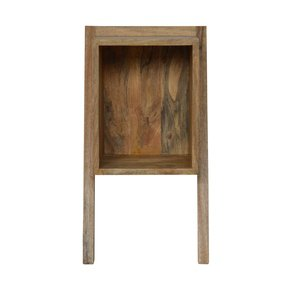 In716-Solid-Wood-Petite-Wall-Leaning-Bedside_Artisan-Furniture_Treniq_0