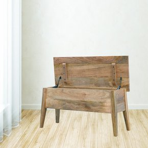 In128-Solid-Wood-Nordic-Lid-Up-Storage-Bench_Artisan-Furniture_Treniq_0
