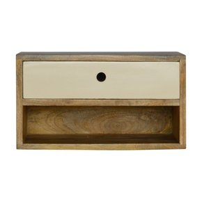 In703-Solid-Wood-Painted-Drawer-Front-Wall-Mounted-Bedside_Artisan-Furniture_Treniq_0