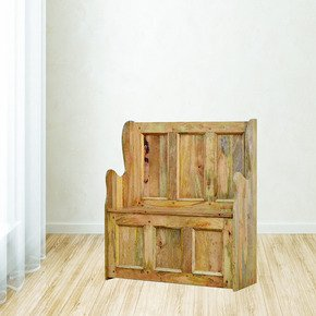 In097-Solid-Wood-Large-Monks-Storage-Bench_Artisan-Furniture_Treniq_0