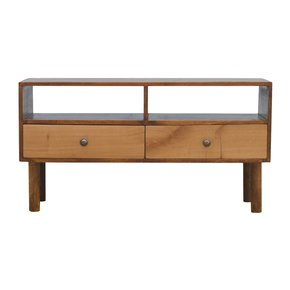 In545-Solid-Wood-Media-Unit-With-2-Open-Slots-And-2-Oak-Wood-Front-Drawers-_Artisan-Furniture_Treniq_0