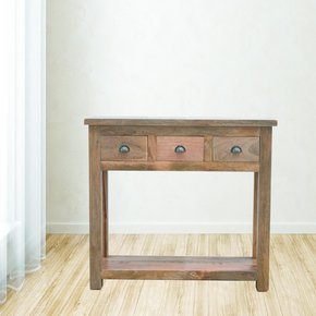 In098-Solid-Wood-Hallway-Console-Table-With-3-Drawers_Artisan-Furniture_Treniq_0
