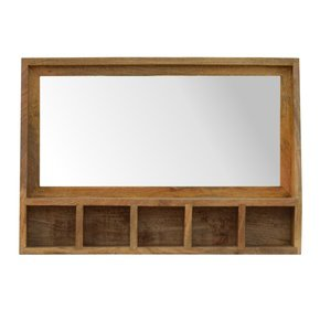 In341-Solid-Wood-Mounted-Mirror-With-5-Slots_Artisan-Furniture_Treniq_0