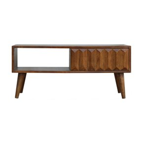 In695-Solid-Wood-Coffee-Table-With-Carved-Drawer-Front_Artisan-Furniture_Treniq_0