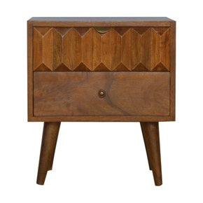 In691-Solid-Wood-Bedside-With-Carved-Drawer-Front_Artisan-Furniture_Treniq_0