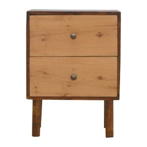 In544-Solid-Wood-2-Drawer-Bedside-With-2-Oak-Wood-Front-Drawer-Fronts-_Artisan-Furniture_Treniq_0