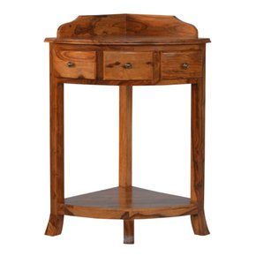 In215-Solid-Sheesham-Wood-Corner-Wash-Stand-With-A-Gallery-Back_Artisan-Furniture_Treniq_0