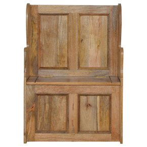 In073-Small-Wood-Storage-Hallway-Monks-Bench_Artisan-Furniture_Treniq_0