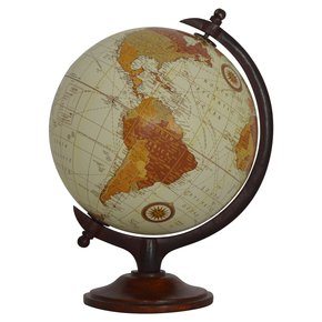 In104-Small-Vintage-Globe_Artisan-Furniture_Treniq_0