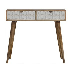 In448-Sleek-Screen-Print-Drawer-Front-Writing-Desk_Artisan-Furniture_Treniq_0