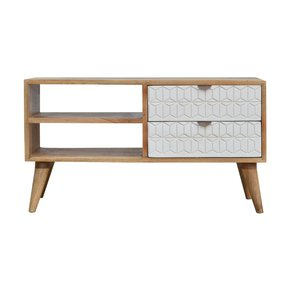 In447-Sleek-Screen-Print-Drawer-Front-Media-Unit_Artisan-Furniture_Treniq_0