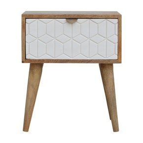In446-Sleek-Screen-Print-Drawer-Front-Bedside-Table_Artisan-Furniture_Treniq_0