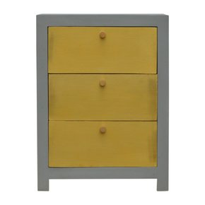 In476-Sleek-Cement-Bedside-With-3-Gold-Front-Drawers_Artisan-Furniture_Treniq_0