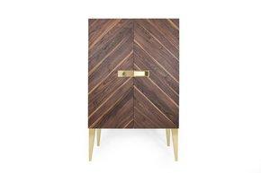 Haussmann-Cabinet_Alma-De-Luce_Treniq_0