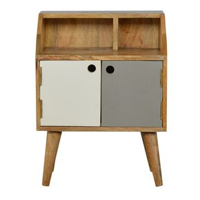 In681-Hand-Painted-Bedside-With-2-Open-Slots-And-2-Doors-_Artisan-Furniture_Treniq_0